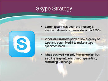 0000072389 PowerPoint Templates - Slide 8