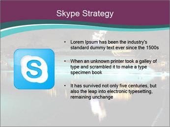 0000072389 PowerPoint Template - Slide 8