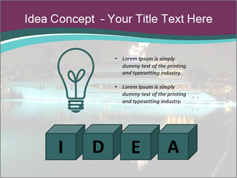 0000072389 PowerPoint Templates - Slide 80
