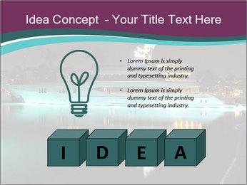 0000072389 PowerPoint Template - Slide 80
