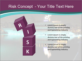 0000072389 PowerPoint Templates - Slide 81