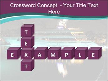 0000072389 PowerPoint Template - Slide 82