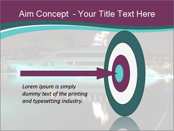 0000072389 PowerPoint Templates - Slide 83