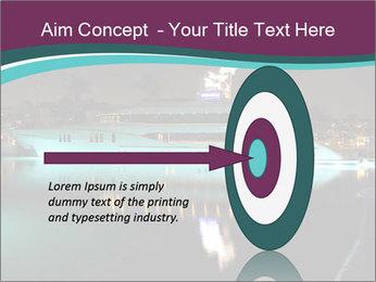 0000072389 PowerPoint Template - Slide 83