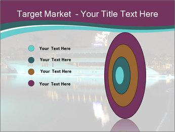 0000072389 PowerPoint Template - Slide 84