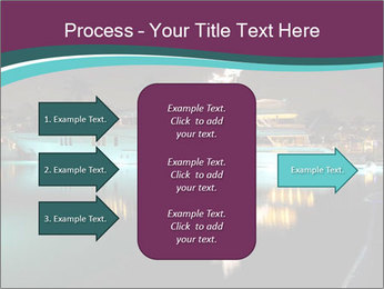 0000072389 PowerPoint Templates - Slide 85