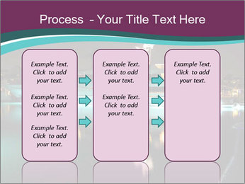 0000072389 PowerPoint Templates - Slide 86