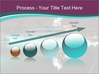 0000072389 PowerPoint Templates - Slide 87