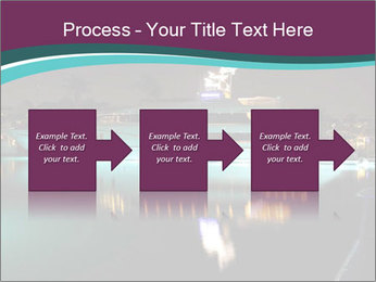 0000072389 PowerPoint Templates - Slide 88