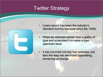 0000072389 PowerPoint Template - Slide 9