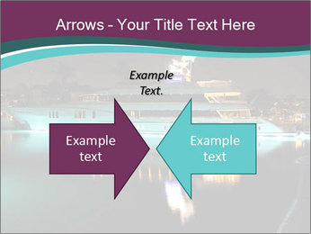 0000072389 PowerPoint Templates - Slide 90