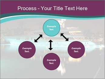 0000072389 PowerPoint Templates - Slide 91