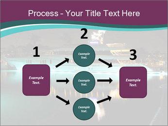 0000072389 PowerPoint Template - Slide 92