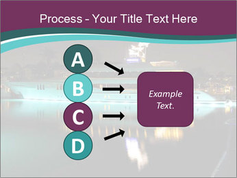 0000072389 PowerPoint Templates - Slide 94