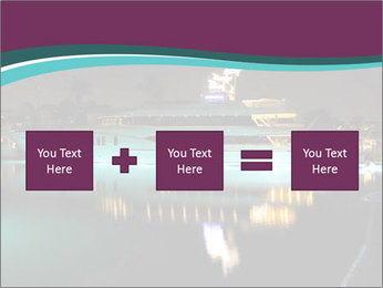 0000072389 PowerPoint Template - Slide 95
