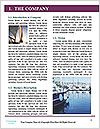 0000072389 Word Template - Page 3