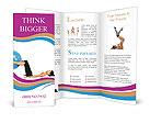 0000072390 Brochure Template