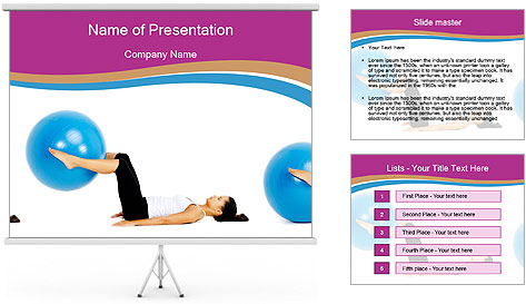 0000072390 PowerPoint Template