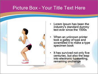 0000072390 PowerPoint Templates - Slide 13