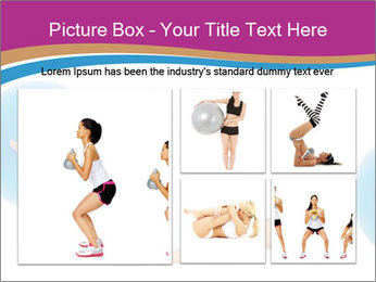 0000072390 PowerPoint Templates - Slide 19