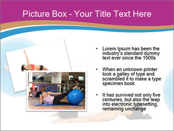 0000072390 PowerPoint Templates - Slide 20