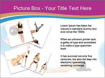 0000072390 PowerPoint Templates - Slide 23