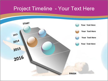 0000072390 PowerPoint Templates - Slide 26