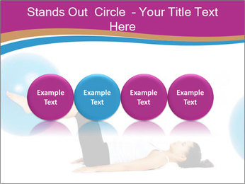 0000072390 PowerPoint Templates - Slide 76