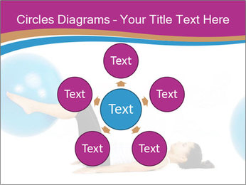 0000072390 PowerPoint Templates - Slide 78