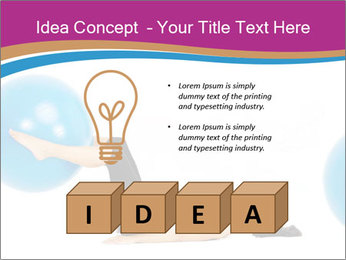 0000072390 PowerPoint Templates - Slide 80