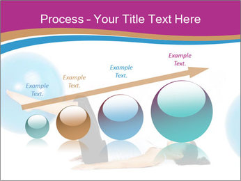 0000072390 PowerPoint Templates - Slide 87