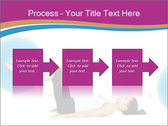 0000072390 PowerPoint Templates - Slide 88