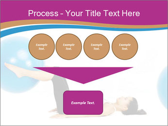0000072390 PowerPoint Templates - Slide 93