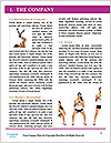 0000072390 Word Templates - Page 3