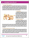0000072390 Word Templates - Page 8