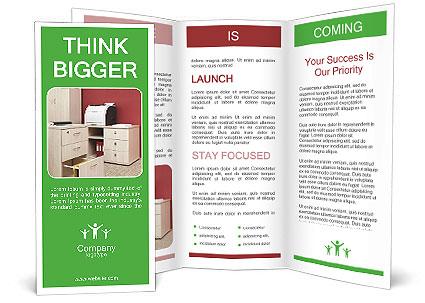 0000072391 Brochure Templates