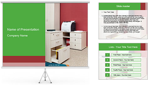 0000072391 PowerPoint Template