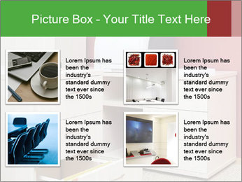 0000072391 PowerPoint Template - Slide 14