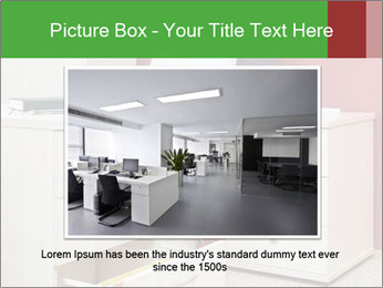 0000072391 PowerPoint Template - Slide 15