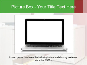 0000072391 PowerPoint Template - Slide 16