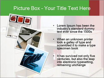 0000072391 PowerPoint Template - Slide 17