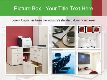 0000072391 PowerPoint Template - Slide 19