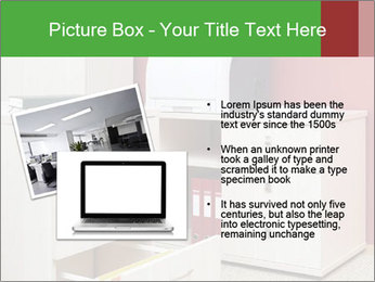 0000072391 PowerPoint Template - Slide 20
