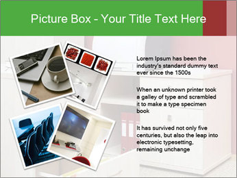0000072391 PowerPoint Template - Slide 23