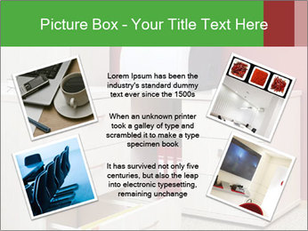 0000072391 PowerPoint Template - Slide 24