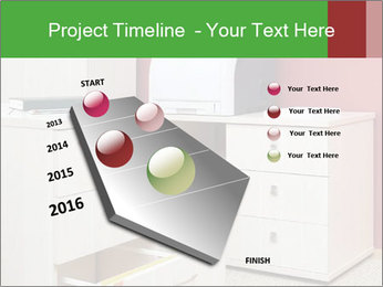 0000072391 PowerPoint Template - Slide 26