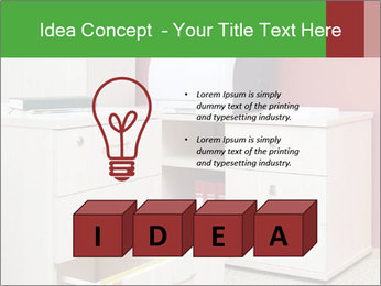 0000072391 PowerPoint Template - Slide 80