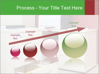 0000072391 PowerPoint Template - Slide 87