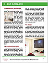 0000072391 Word Template - Page 3