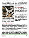 0000072391 Word Template - Page 4